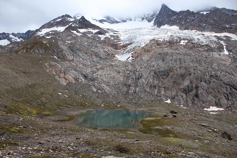 K1600_Südtirol5.8