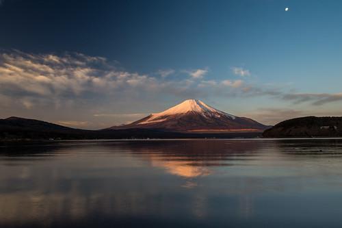winter japan december fuji getty crazyshin yamanashi 2014 山中湖 富士 afsnikkor2470mmf28ged order500 nikond4s 20141210ds11359 soulrisermk g15338741 540435069 15801390369 goodmorningfuji
