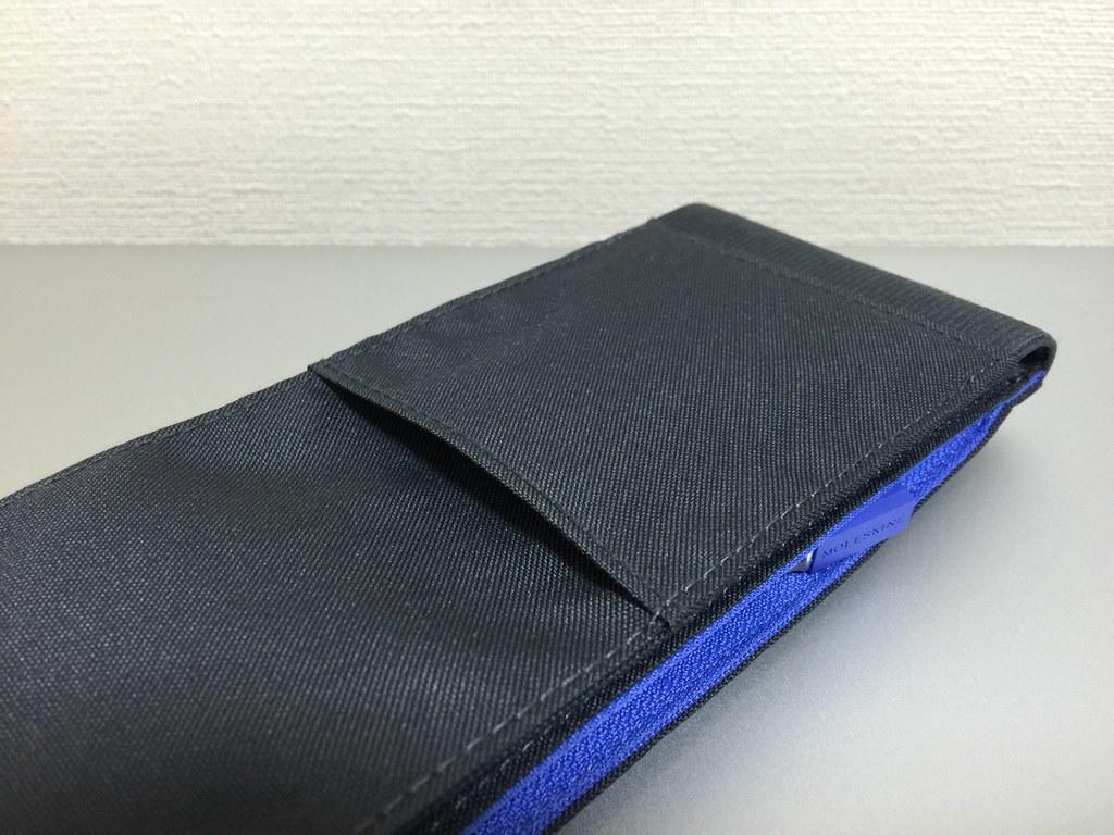 Moleskine Tool Belt