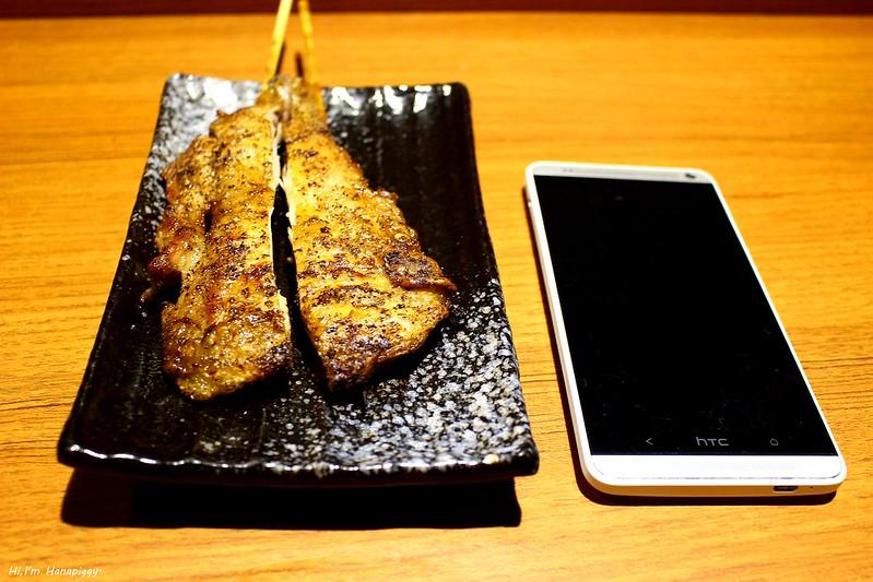 柒串燒 (29)