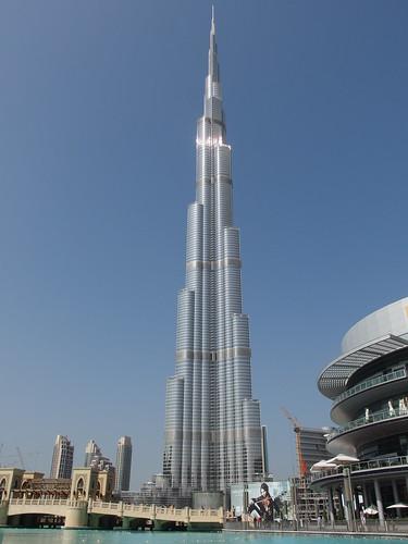At the top burj khalifa sky 148th floor observatory for Burj al khalifa hotel