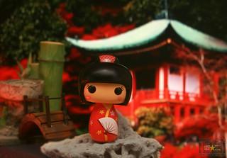 Onamori Sakura
