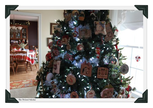 2014 Christmas Tree_ Middle Back