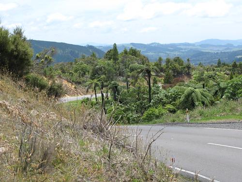 New Zealand 470
