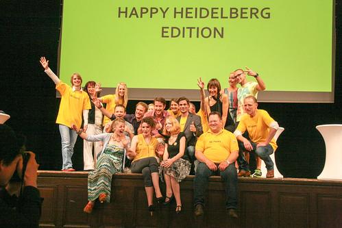 HappyHD-Premiere-Winfried-Bachem-002