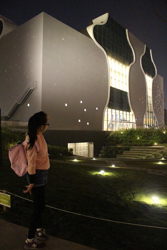 台中歌劇院 (81)