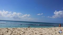 Cayman Islands Carnival Conquest 21.11.2014 9