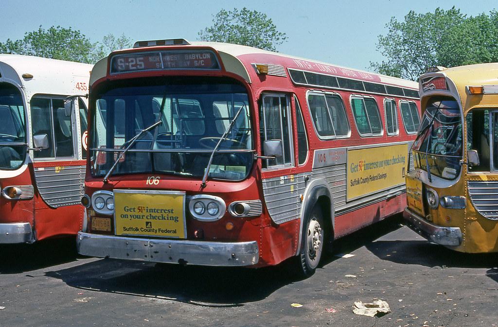 Babylon Transit 106 6-1981 mb