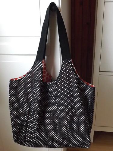 Charlie Bag 01