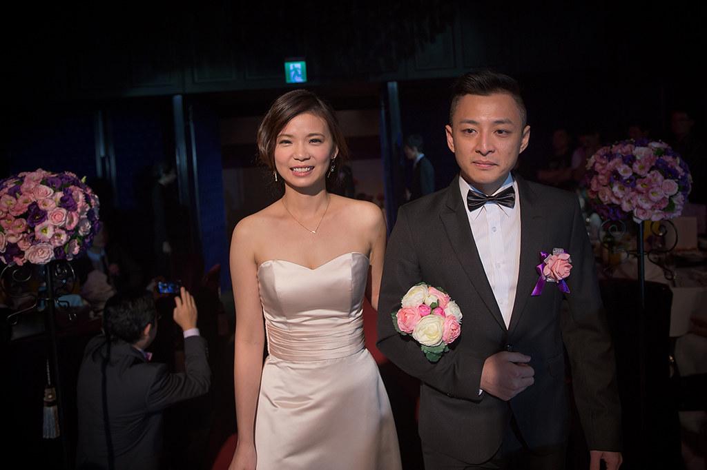 '君品酒店婚攝,婚攝BrianWang,婚禮紀錄,自主婚紗,類婚紗,海外婚紗婚禮,BWS_7842'