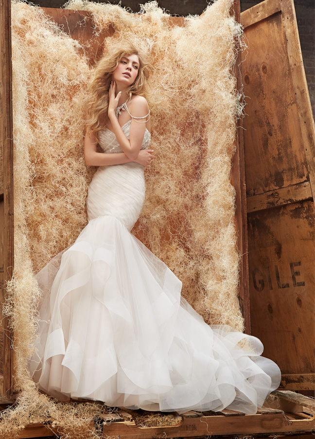 hayley-paige-bridal-tulle-fit-to-flare-crystal-sweetheart-draped-crystal-bolero-tiered-skirt-chapel-train-6460_zm.jpg