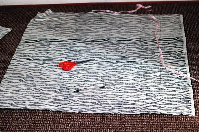 DIYzebra-print-Fabric-Boxes