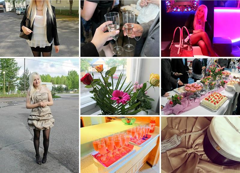 1-PicMonkey Collage5(2)