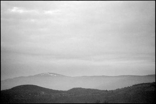 winter sky blackandwhite mountain film nature monochrome canon landscape blackwhite pentax kodak croatia hills telephoto february expired 500mm vivitar vignette kodakt400cn t400cn canoscan 400asa expiredfilm p5 twop series1 c41 chromogenic colornegative 2013 vuescan 8800f japetić jastrebarsko canoscan8800f pentaxp5 camera:brand=pentax film:brand=kodak justpentax canoncanoscan8800f location:country=croatia pentaxart vivitar500mmf8mirrorlens film:process=c41 film:speed=400 lens:brand=vivitar winter2013 developer:name=c41 location:city=jastrebarsko film:model=t400cn camera:format=135 lens:format=135 lens:mount=k camera:model=p5 camera:mount=ka vivitarseries1500mmf8 lens:model=series1500mm18 lens:focallength=500mm lens:maxaperture=8