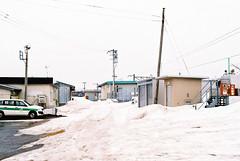 201503 福島 Fukushima Pref.