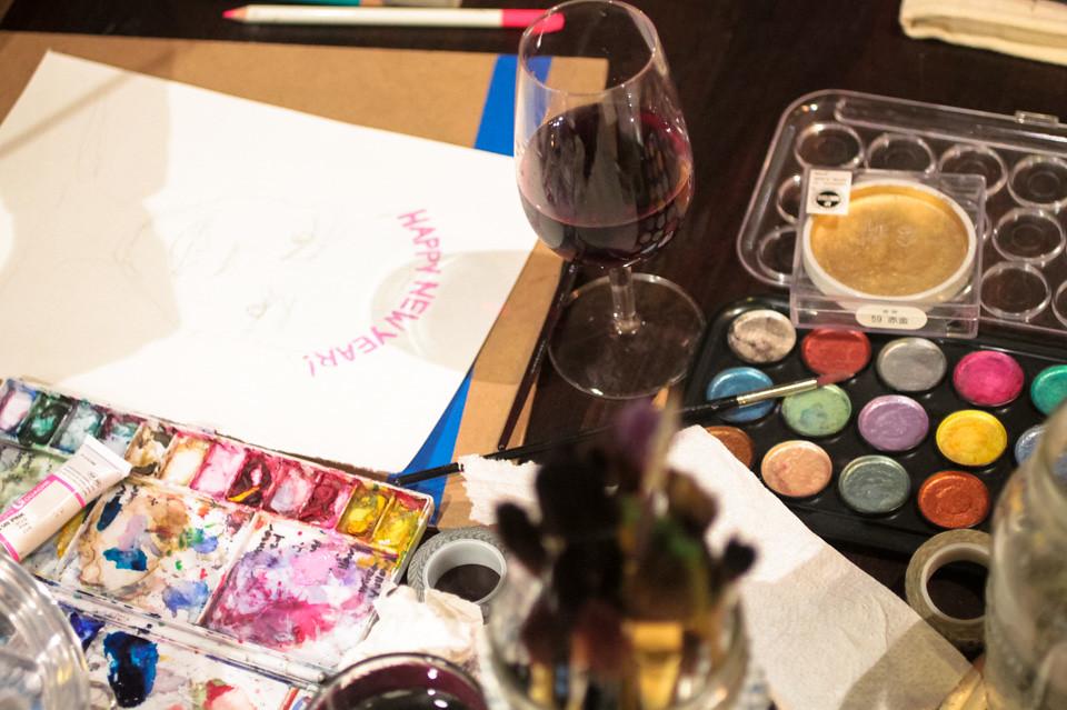 Wine-Watercolor-Laguna-Sourced-KMala-Studios-14.jpg