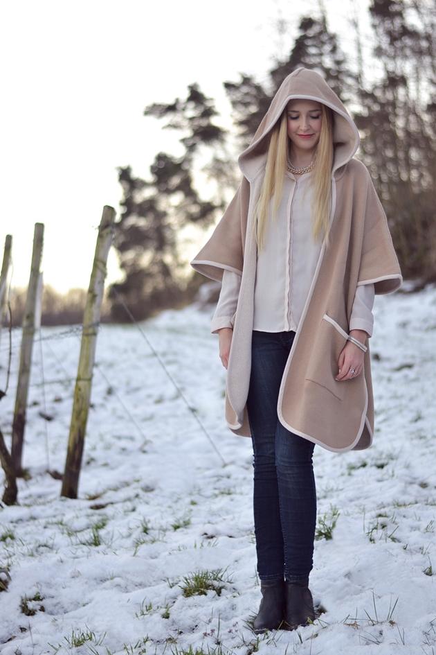 Outfit Review Januar Eugli (3)