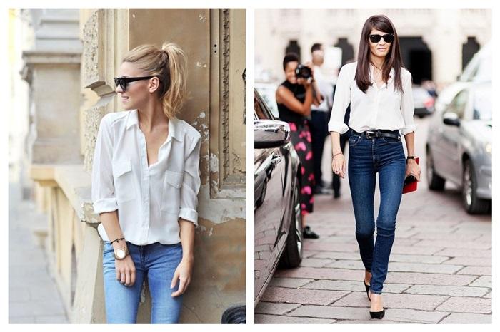 white-shirt-40