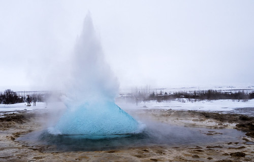 Iceland 438 (180)