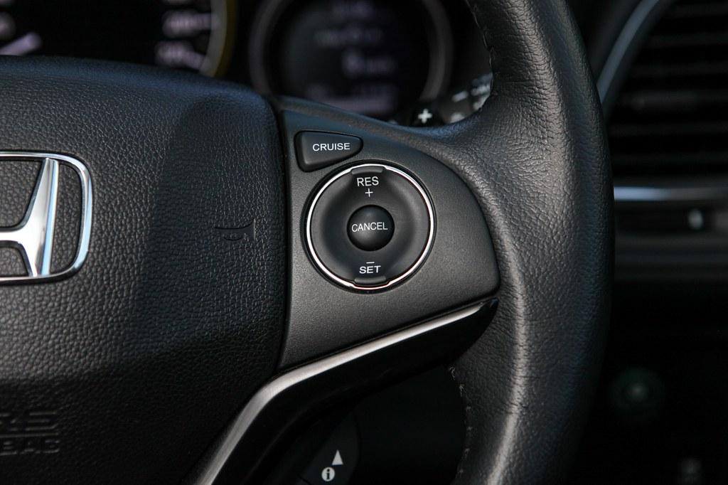 Honda HRV test drive - malaysia-003