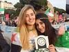img1024-700_dettaglio2_Vanessa-Marzullo-e-Greta-Ramelli-foto-Facebook