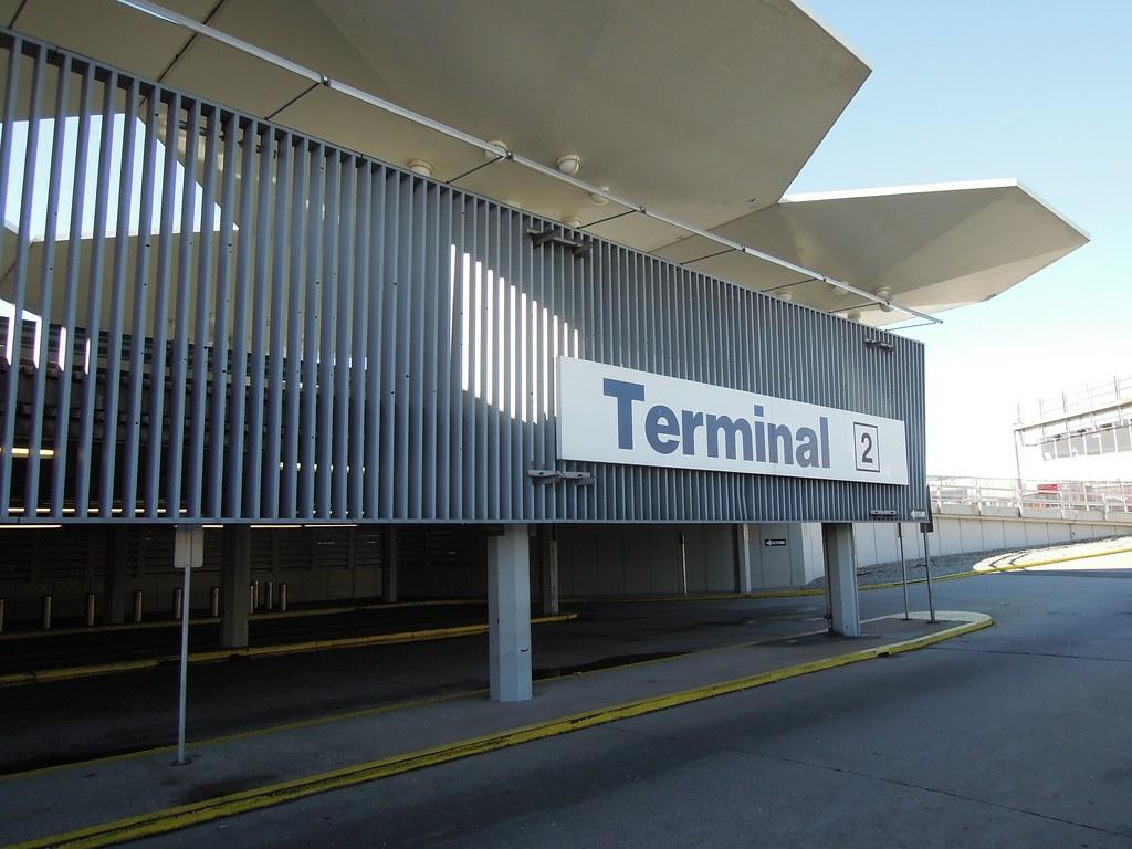 Hoteles Cerca Del Aeropuerto Jfk Nueva York