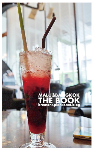 the-book-8