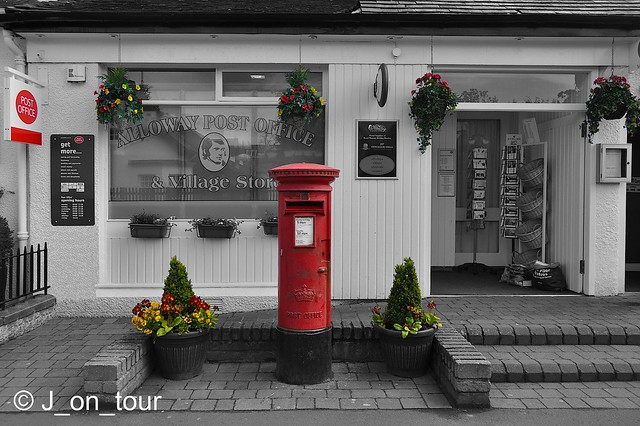Alloway Post Office #4  GJC_016271_edited-1 - Version 4