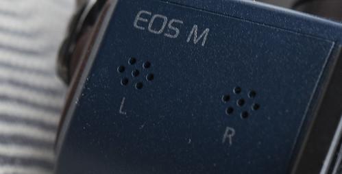 EOS M_02