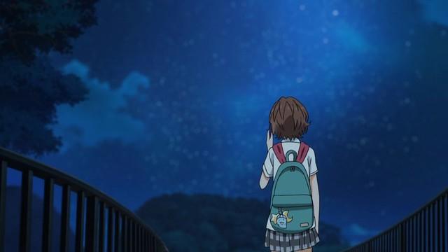 KimiUso ep 14 - image 26