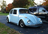 "Our ""New"" 1968 Beetle"
