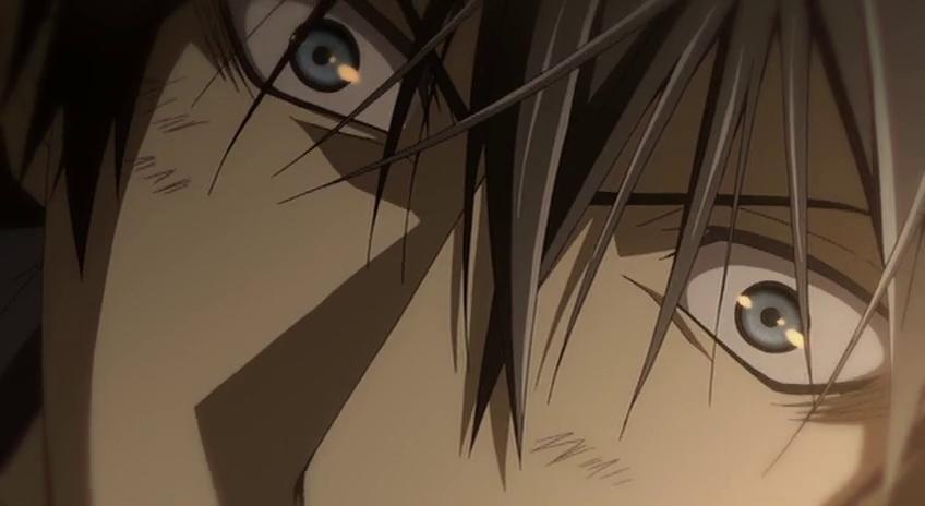 Hybrid Child OVA 4 (21)