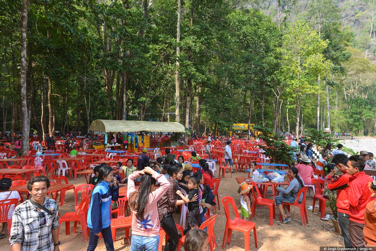 Kong_Lor_Cave_Laos-9