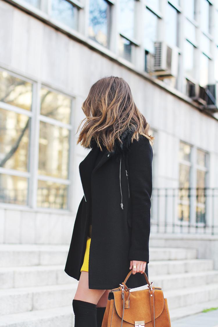 yellow-skirt-street-style-6