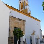 Teléfono del Ayuntamiento de Montellano