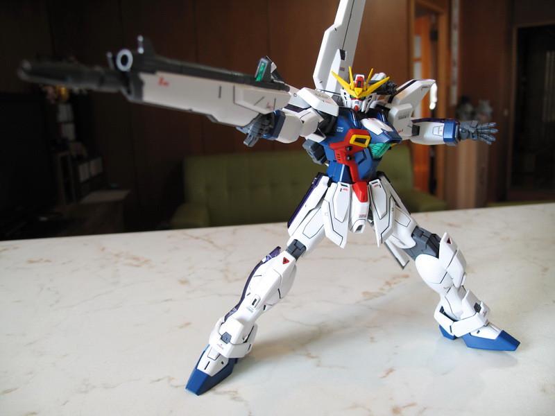 GX9900-06