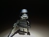 Spotlight: Shadowtrooper