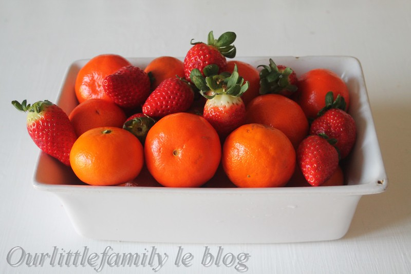 fraiseetclementine