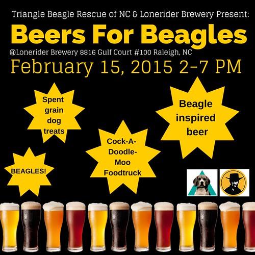 beer best