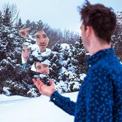 60/365 Mirror mirror (...)
