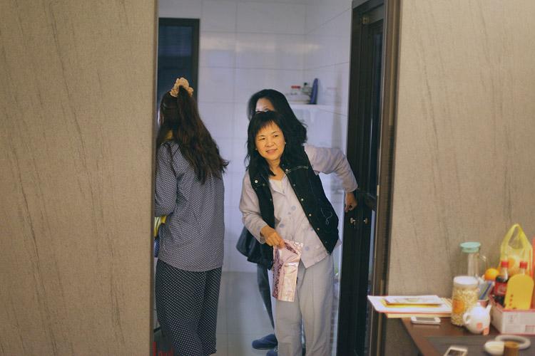 婚禮攝影,推薦,台北,大風車餐廳,底片,風格