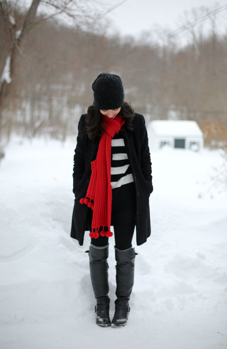 austin texas style blogger, causal winter outfit ideas, Frozen outfit