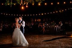 Caroline + Ben Photography