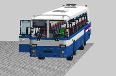 AutosanH9-21.10