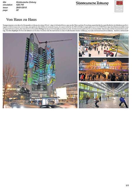Dokumentation HVB-Tower Lichtinstallation-16