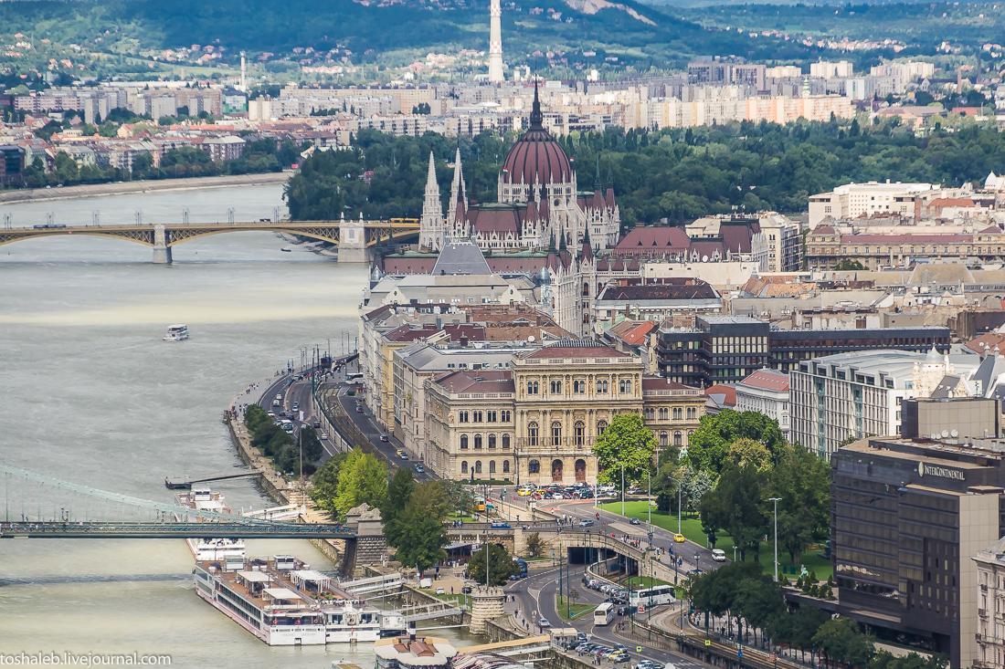 Будапешт_2-25