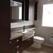 salle_de_bain3