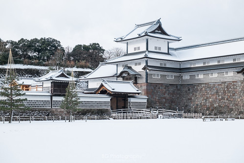winter light snow castle japan night garden landscape photography shrine 日本 nippon middle 夜景 nagano 雪 冬 kanazawa bg 雪景 中部 金沢 金澤 2015 北陸 石川 tsuzumimon 雪地 金澤城 冬季 金箔 ishikawaprefecture 500px かなざわ thumblr bellphoto photobybg utatsushrine