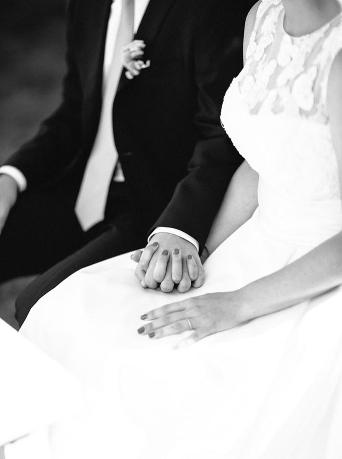 Wedding_by_Brancoprata21
