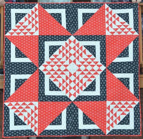 Birchen Star